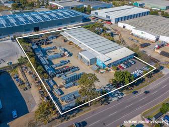 30 Acanthus Street Darra QLD 4076 - Image 2
