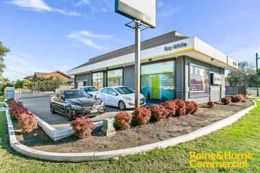 68 Marion Street Bankstown NSW 2200 - Image 1
