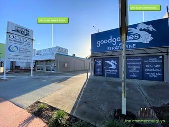 397 Gympie Road Strathpine QLD 4500 - Image 1