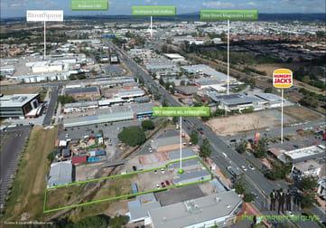 397 Gympie Road Strathpine QLD 4500 - Image 3