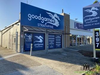 397 Gympie Road Strathpine QLD 4500 - Image 2