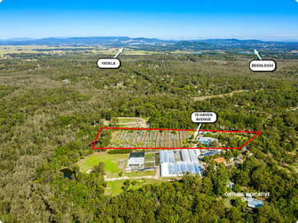 19 Haven Road Carbrook QLD 4130 - Image 3