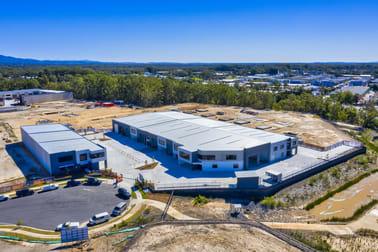 16/8 Distribution Court Arundel QLD 4214 - Image 1