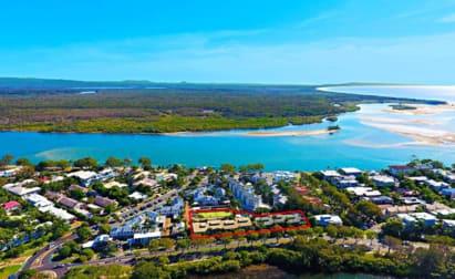 Noosaville QLD 4566 - Image 2