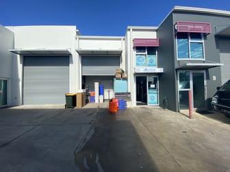 10/25 Quanda Road Coolum Beach QLD 4573 - Image 1