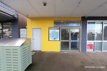 75 Ridgway Mirboo North VIC 3871 - Image 2