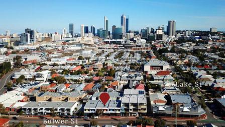 Unit 3, 205 Bulwer Street Perth WA 6000 - Image 2