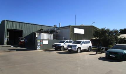 30 Atbara Street West Kalgoorlie WA 6430 - Image 2