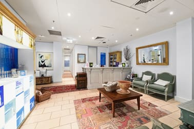 8/100 New South Head Road Edgecliff NSW 2027 - Image 1