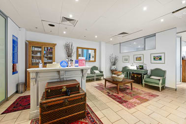 8/100 New South Head Road Edgecliff NSW 2027 - Image 2