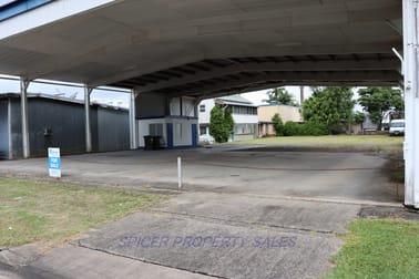 27 Richardson Street Tully QLD 4854 - Image 2