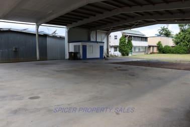 27 Richardson Street Tully QLD 4854 - Image 3