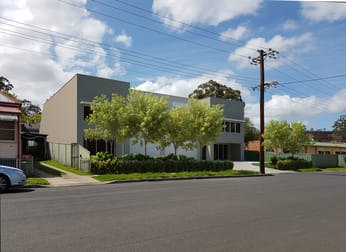 1/18 Little Street Camden NSW 2570 - Image 2