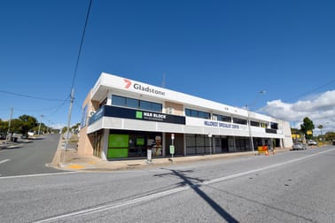 39-41 Tank Street Gladstone Central QLD 4680 - Image 1