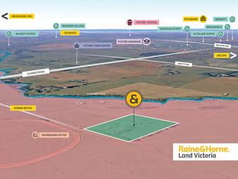 718 Leakes Road Plumpton VIC 3335 - Image 2