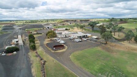 Hard Rock Quarry Hustons Road Dalby QLD 4405 - Image 3