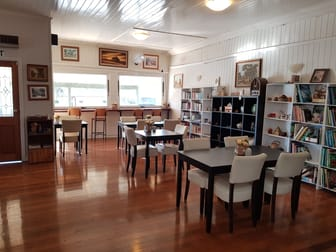 77 Edward Street Kalbar QLD 4309 - Image 3