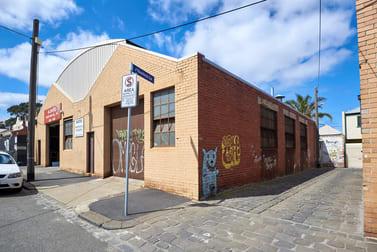 29-35 Baillie Street North Melbourne VIC 3051 - Image 2