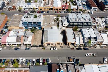 29-35 Baillie Street North Melbourne VIC 3051 - Image 3
