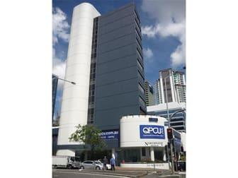18/231 North Quay Brisbane City QLD 4000 - Image 2