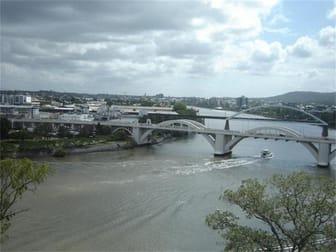 18/231 North Quay Brisbane City QLD 4000 - Image 1