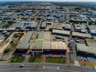 14/51 Prindiville Drive Wangara WA 6065 - Image 2