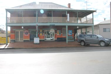 34 Slee Street Fifield NSW 2875 - Image 1