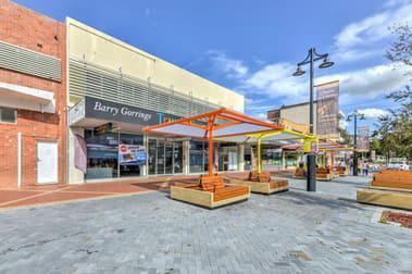 17 Fitzroy Street Tamworth NSW 2340 - Image 2