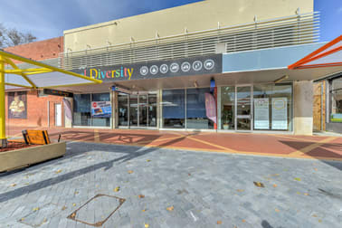 17 Fitzroy Street Tamworth NSW 2340 - Image 3