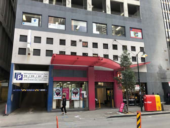 402/58 Franklin Street Melbourne VIC 3000 - Image 1