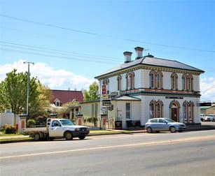 155-157 Maybe Street Bombala NSW 2632 - Image 1
