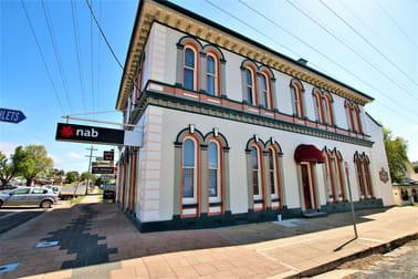 155-157 Maybe Street Bombala NSW 2632 - Image 2