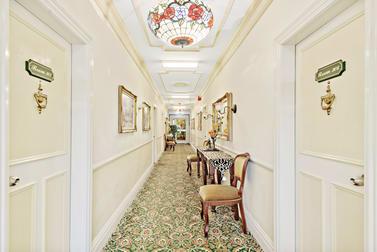22 Centennial Avenue Chatswood NSW 2067 - Image 2