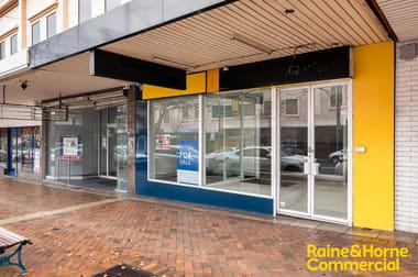 286 Macquarie Street Liverpool NSW 2170 - Image 1