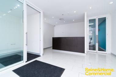 286 Macquarie Street Liverpool NSW 2170 - Image 2