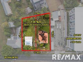 918 / 924 Wynnum Rd Cannon Hill QLD 4170 - Image 1