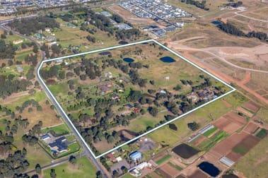 45-85 Springfield Road Catherine Field NSW 2557 - Image 1