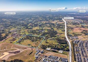 45-85 Springfield Road Catherine Field NSW 2557 - Image 2