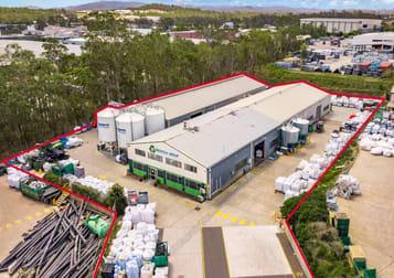 19 Priority Street Wacol QLD 4076 - Image 1