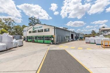 19 Priority Street Wacol QLD 4076 - Image 2