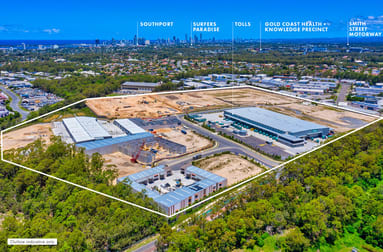 1 Captain Cook Drive Arundel QLD 4214 - Image 1
