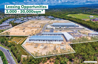 1 Captain Cook Drive Arundel QLD 4214 - Image 2