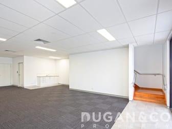 5/35 Learoyd Road Acacia Ridge QLD 4110 - Image 3