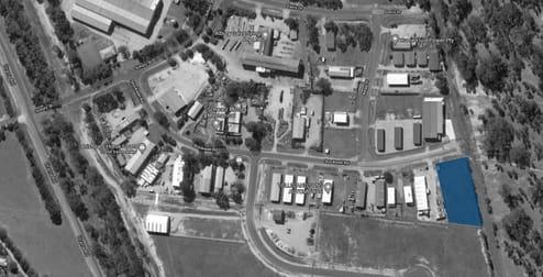 25 Stockwell Road Jindera NSW 2642 - Image 1