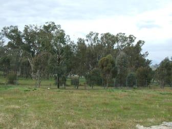 25 Stockwell Road Jindera NSW 2642 - Image 2