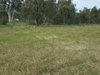 25 Stockwell Road Jindera NSW 2642 - Image 3