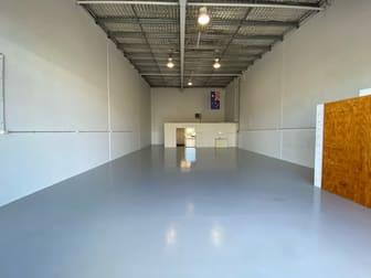 3/58 Islander Road Pialba QLD 4655 - Image 2