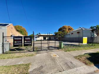 118 Boundary Street Railway Estate QLD 4810 - Image 1