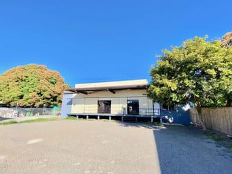 118 Boundary Street Railway Estate QLD 4810 - Image 2
