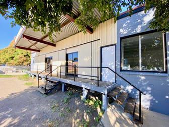 118 Boundary Street Railway Estate QLD 4810 - Image 3